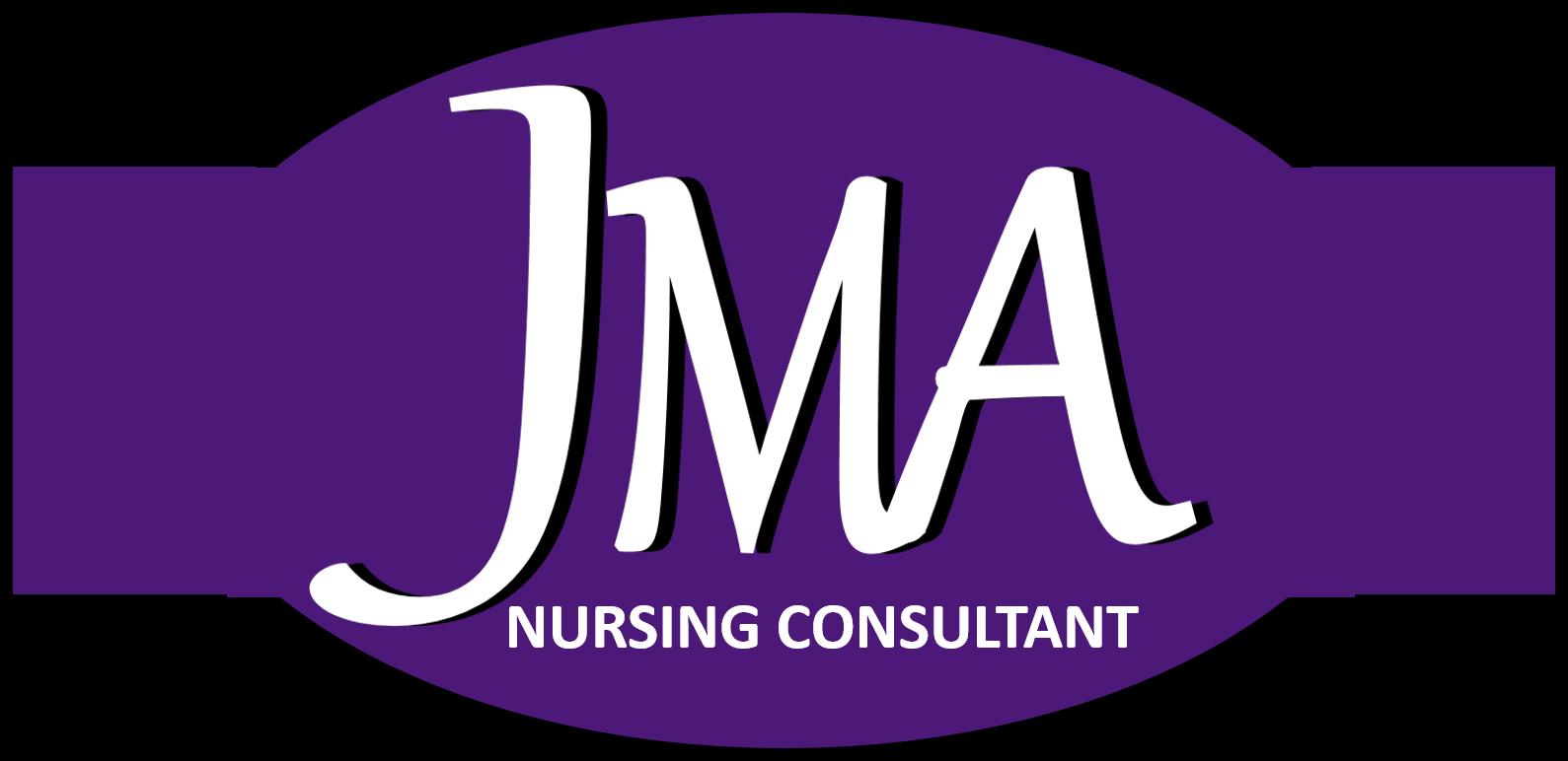 JMA Nursing Consultant